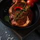 Raw Organic Meat - PhotoDune Item for Sale