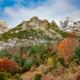 Pineta Valley in Ordesa and Monte Perdido National Park, Spain - PhotoDune Item for Sale