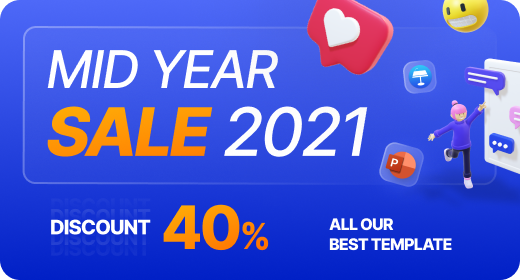MID YEAR SALE 2021
