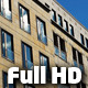 Urban Perspectives Time Lapse 2 - VideoHive Item for Sale