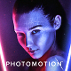 Photomotion - 3D Photo Animator (6 in 1) - VideoHive Item for Sale