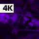 Sagitarius Zodiac Space 4K - VideoHive Item for Sale
