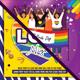 LGBT Pride Month Flyers Bundle