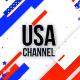 USA TV Broadcast Essentials