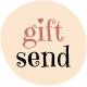 Leo Giftsend - Gift & Souvenir Prestashop Theme