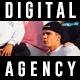 Digital Agency - Advertising Promo - VideoHive Item for Sale