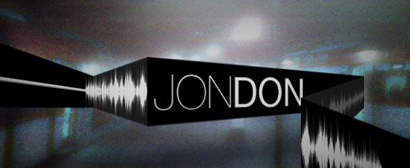Jondon imageweb