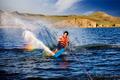 Waterskiing - PhotoDune Item for Sale