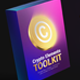 Crypto Elements Toolkit - VideoHive Item for Sale