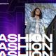 Fashion Glitch Promo - VideoHive Item for Sale