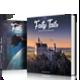 Multiple Books Promo - VideoHive Item for Sale