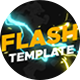 Flash Intro - VideoHive Item for Sale