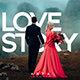 ARTA Presets   Love Story   For Mobile and Desktop Lightroom