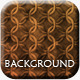 Grungy Hauberk Background - GraphicRiver Item for Sale