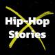 Hip-Hop Instagram Stories - VideoHive Item for Sale