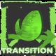 Transition Grunge Logo - VideoHive Item for Sale