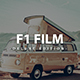 F1 FILM   Deluxe Edition for Mobile and Desktop
