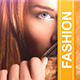 Color Dreams (Fashion Slideshow) - VideoHive Item for Sale