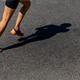 girl runner run - PhotoDune Item for Sale
