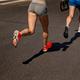 couple joggers athletes - PhotoDune Item for Sale