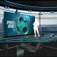 virtual set Studio 3D BMDTLL - VideoHive Item for Sale