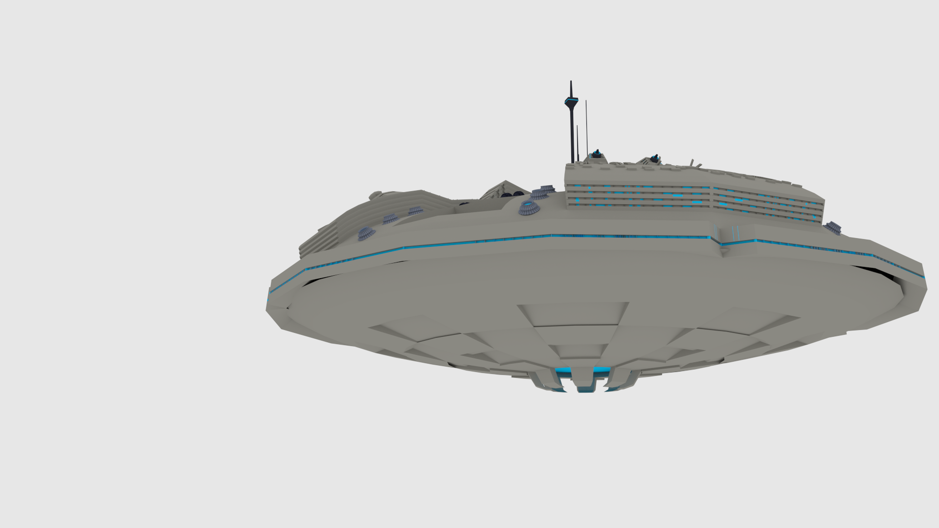 33   Beauty Ufo Ship for Ufo Ship Png  165jwn