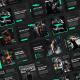 Sport Motivation Slides - VideoHive Item for Sale