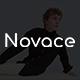 Novace - Fashion Store Responsive Shopify Theme