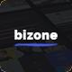 BizOne - Creative & Multipurpose Template (Google Slides)