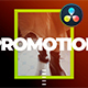 Urban Style Opener - VideoHive Item for Sale