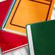 Photorealistic Books Mockups Bundle - GraphicRiver Item for Sale