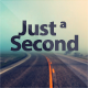 Just a Second - Coming Soon Page Nulled