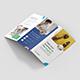 Brochure – Business Studio Tri-Fold