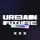 Urban Future Titles - VideoHive Item for Sale