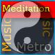 Deep Zen Meditation