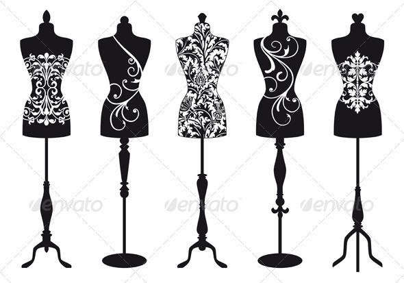 Mannequins For Sale Buy Retail Fashion Mannequins 24
