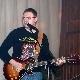 Rock for My God - AudioJungle Item for Sale