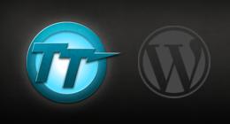 Wordpress by Theme Team