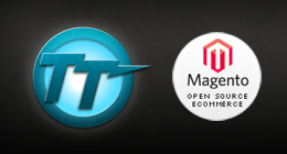 Magento by Theme Team