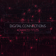 Digital Connections Titles - VideoHive Item for Sale