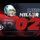 Sports Player Introduction - VideoHive Item for Sale