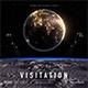 Visitation Album Cover