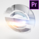 Quick Clean Bling Logo 2 (Premiere Version) - VideoHive Item for Sale