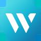 Waneto - Multipurpose Google Slides Template