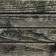 Wooden background. Natural dark wood plank backdrop - PhotoDune Item for Sale