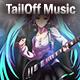 Anime Metal Rock Pack