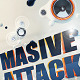 MASIVE ATTACK Party Flyer / Poster - GraphicRiver Item for Sale