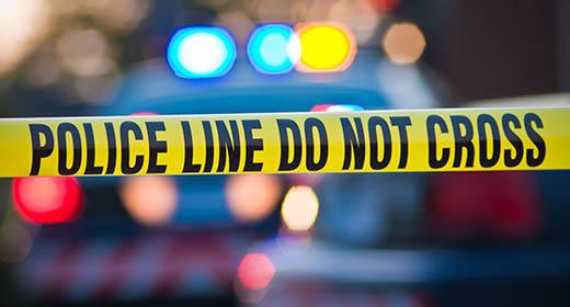 Crime Drama Suspense Thriller