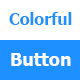 CSS3 Colorful Button Hover Effects