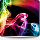 Rainbow Color Action - GraphicRiver Item for Sale